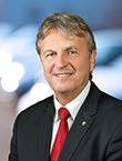 Stephan Krön