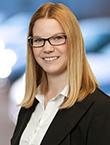 Chantal Sofie Kühnel