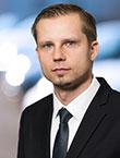 Andreas Hudak