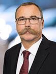 Karl-Heinz Rippberger
