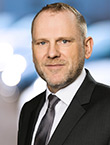 Dirk Wenglein