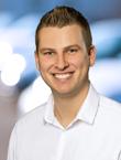 Tobias Steffen