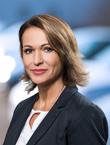 Sabine Stetter