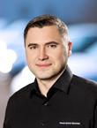 Dennis Rybakov