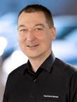 Peter Schmitt