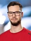 Florian Dickers