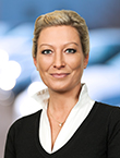 Isabelle Knauber