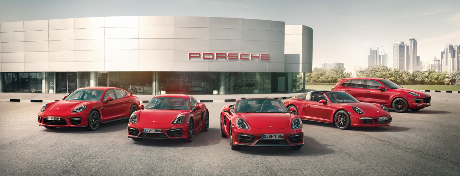 Unsere Kunden haben gewählt: Bester Autohändler 2015